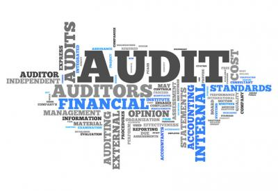 Sales Audits
